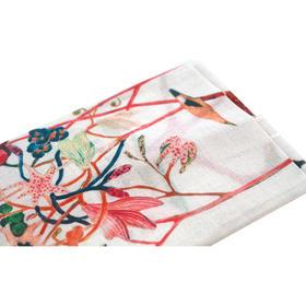 常玉艺术手帕系列