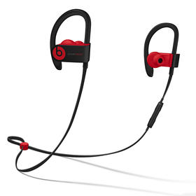 Beats Powerbeats3 by Dr. Dre Wireless 入耳式耳机