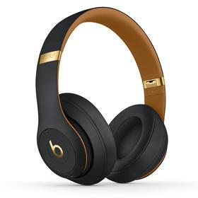 Beats Studio3 Wireless 蓝牙无线降噪游戏耳机