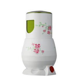 珍葆 BM-B352 多功能搅拌机 家用料理机 豆浆机 榨果汁