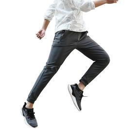 【轻薄速干凉爽】超弹耐磨防紫外线弹力裤