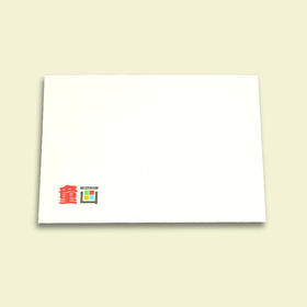 童画信封 10个/包