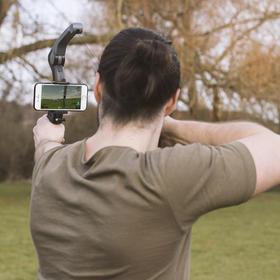 英国Virtual Archer智能VR游戏弓箭【仅限苹果系统用户使用】