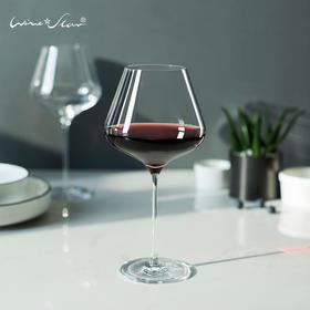 奥地利进口winestar高档无铅水晶红酒杯玻璃高脚杯葡萄酒杯家用