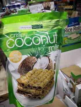 Costco零食蔬果干大集合四包包邮六包减价