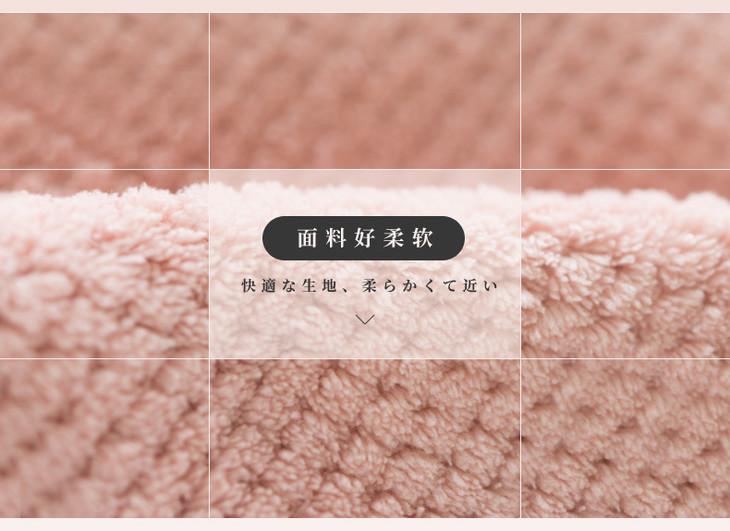 J8159菠萝格蝴蝶结口袋浴裙-11.jpg