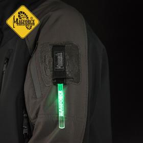 【警示照明】MAGFORCE麦格霍斯火山石闪光器MY0902