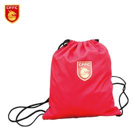 河北华夏幸福官方正品标识绳袋包