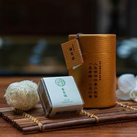 净皂|珍皂福组合 众缘和合成就万事