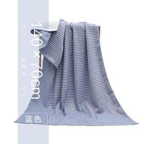 HOYO素颜浴巾单条装 1条/袋