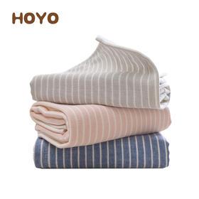 HOYO素颜毛巾单条装 1条/袋