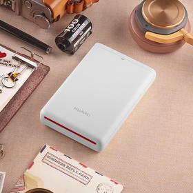 【华为ZINK无墨打印技术!官方原装】Huawei/华为便携照片打印机 随身口袋打印机 迷你mini无线手机相片打印机