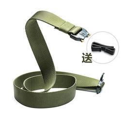 眼镜蛇特种快脱腰带