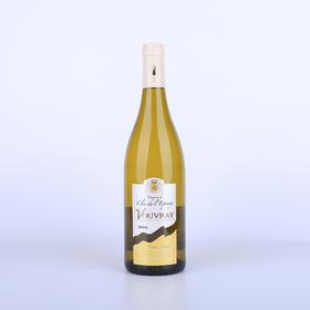 【法国】伊比奈庄园 Cuveé Marcus 2016 马库斯特酿 白葡萄酒