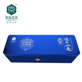 東牌 汉中仙毫 礼盒 明前茶 午子仙毫 雀舌绿茶 128g