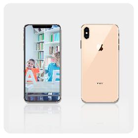 Iphone-XS=100000积分