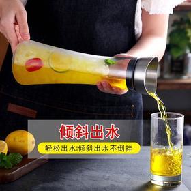 [雪尔商行]原浆果汁套餐(3种口味x10包+扎壶3个+长柄勺1把+糖浆1瓶+糖压棒1个适合新客户)