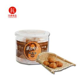 【传统糕点】花生酥(罐装)180g/罐