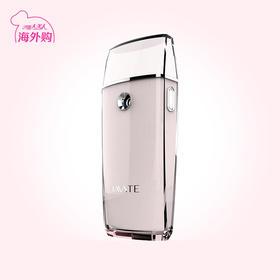 (海外购)MATE/阿美妮 纳米补水仪 便携充电式 保湿喷雾M-3000 蓝色/粉色 我是大美人精选(SG)