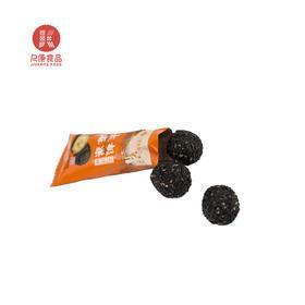 【传统糕点】久康袋装太极麻果(无蔗糖)150g
