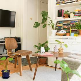 Ultimo新盘公寓Newlife 9月房源 豪华G层两房两卫