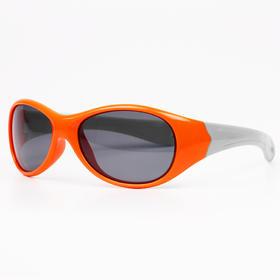 Healbud 儿童太阳眼镜  纯真款(0~2岁;2~4岁;4岁以上)