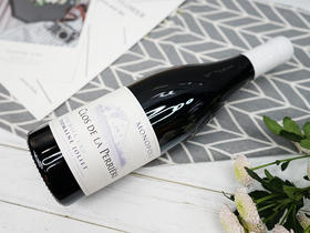 【名庄产品】乔力父子酒庄菲桑皮埃尔干红葡萄酒