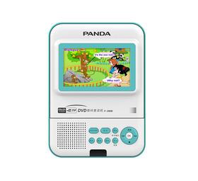 熊猫DVD视频复读机