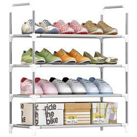 艾格调简易鞋架