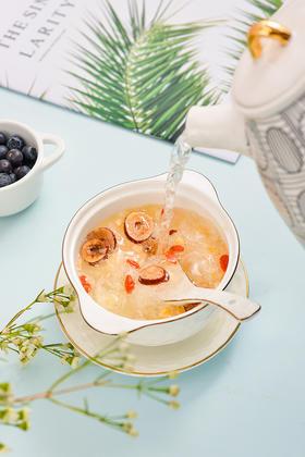 美哉燕瘦环肥燕窝御餐 金丝燕营养即食健康滋补代餐食品
