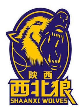 2019全国男子篮球联赛渭南赛区【陕西信达官方主场】
