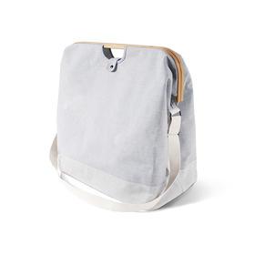台湾GUDEE UROKI优洛克脏衣收纳包(背带式/手提式)