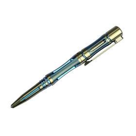 【航空工业材料】Fenix菲尼克斯T5Ti钛合金战术笔