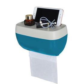 锋钬轮纸巾盒收纳置物架 ZMFHLA01/ZMFHLA02