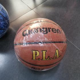 7号100元篮球