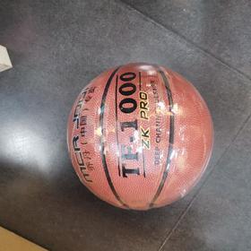 7号70元篮球