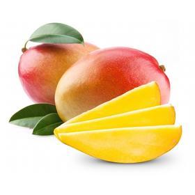 山东红油桃 | 肉厚多汁 酸甜可口 | 3斤【严选X水果蔬菜】