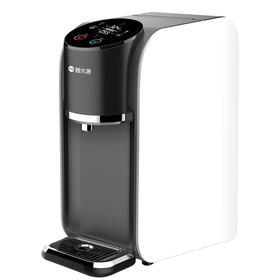 碧水源净水器家用直饮台上加热一体机自来水过滤器家用饮水机D768K
