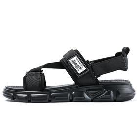 【凉拖两用】百搭休闲舒适沙滩鞋