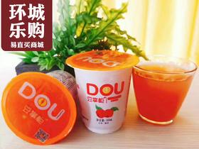豆掌柜山楂汁360g-750113