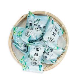 【精选】化州橘红糖 | 买三送一 润嗓润喉 化痰缓咳   | 150g/罐【滋补养生】