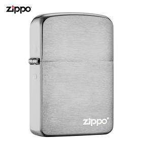 【正品保障】Zippo正版美国原装进口二战打火机(1941复刻版)