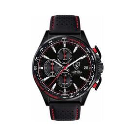 Ferrari 法拉利限量机械表,瑞士机芯瑞士生产(瑞士)