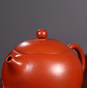 宜兴紫砂壶 茶壶正宗原矿老紫泥 甄选合适自己的好壶