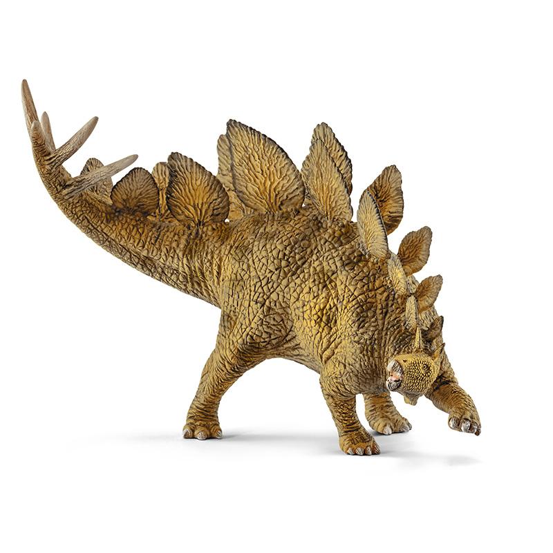 广东河源小学生发现六千万年前恐龙蛋:游玩时认出疑似化石