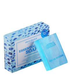 【除螨祛痘滋润不紧绷】泡沫丰富温和不刺激手工洁面皂