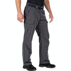 轻战术型户外裤|74439