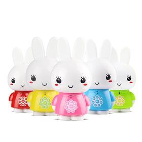 火火兔 早教机故事机智能宝宝婴幼儿童玩具0-3岁充电学习机 G6S