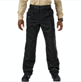格子特警长裤|74273