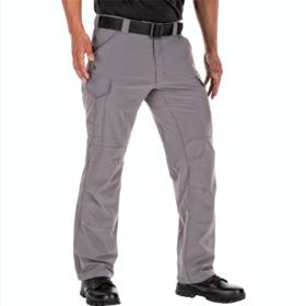 攀登战术长裤2.0|74438